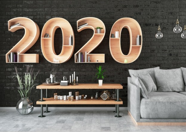 its-time-to-plan-your-2020-renovation-projects