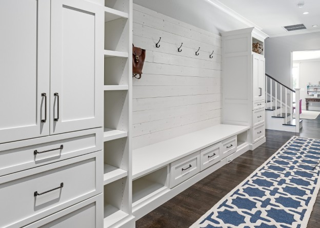 mudroom-makeover-ideas